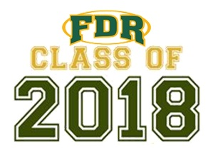 Class of 2018 Commencement Ceremony Video, Photos, & Information