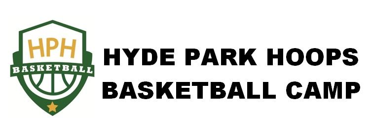 Hyde Park Hoops Basketball Camp at FDR - June 25th to 29th; Second Week Added - Week of July 2nd