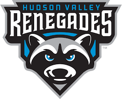 Hudson Valley Renegades Game - June 21st
