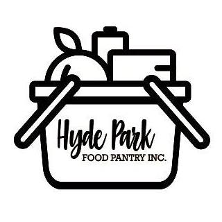 The Hyde Park Food Pantry is Open on Fridays