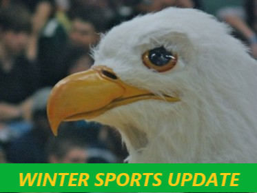 Winter Sports Update (November 30th)