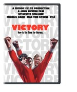 Movie: Victory