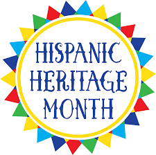 Ally Club Recognizes Famous Hispanic Americans