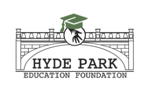 Hyde Park Education Foundation