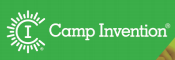 Camp Invention - Summer 2020
