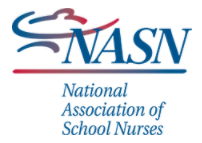 Important Info About Returning to School During COVID-19 from the National Association of School Nurses