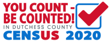 Dutchess County 2020 Census