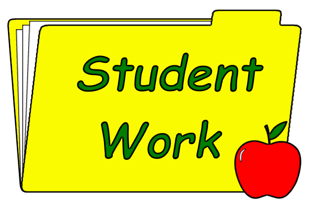 Continuity of Learning Plan & Enrichment Work for Students