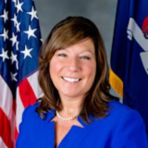 State Senator Sue Serino is Hosting a Food Drive to Support Backpack Program