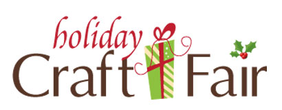Annual PTA Craft Fair and Holiday Family Event